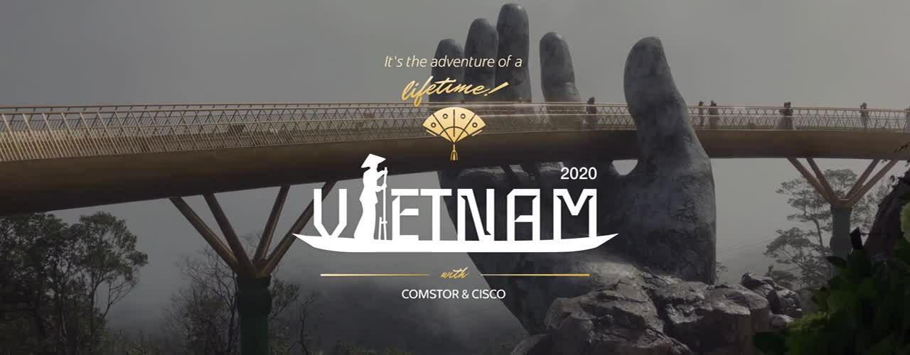 Viet-Movie-bg-v2