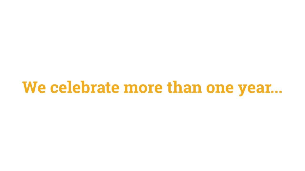 ProductBeats Anniversary v5.3