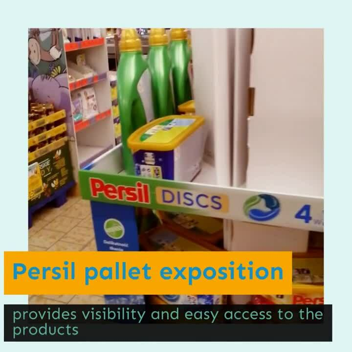 Persil__308118667_1080x1080_F30