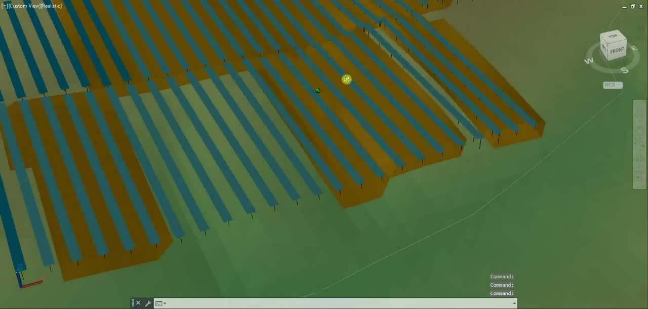 layout_3d_earthworks