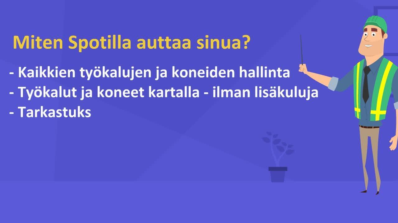 sptl_kh_landing_selitys