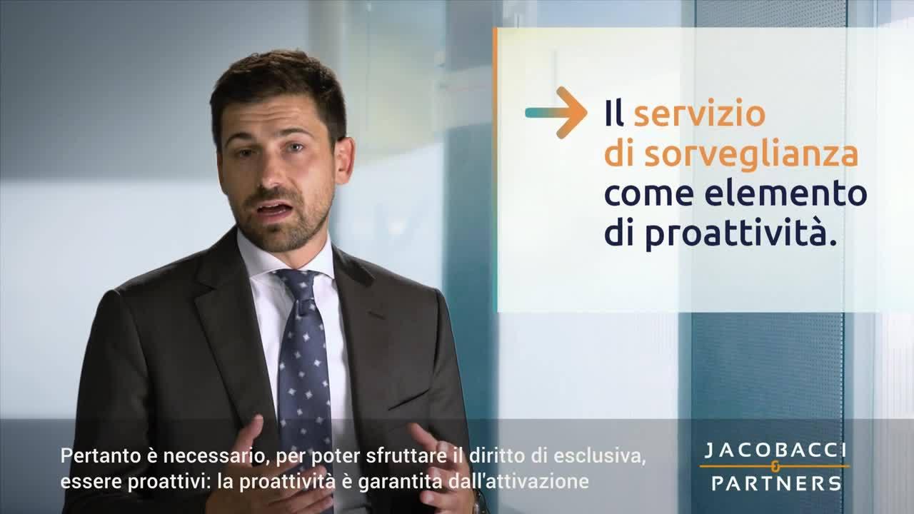 VIDEO_05_CLIP_09_StefanoGiro NUOVO OK
