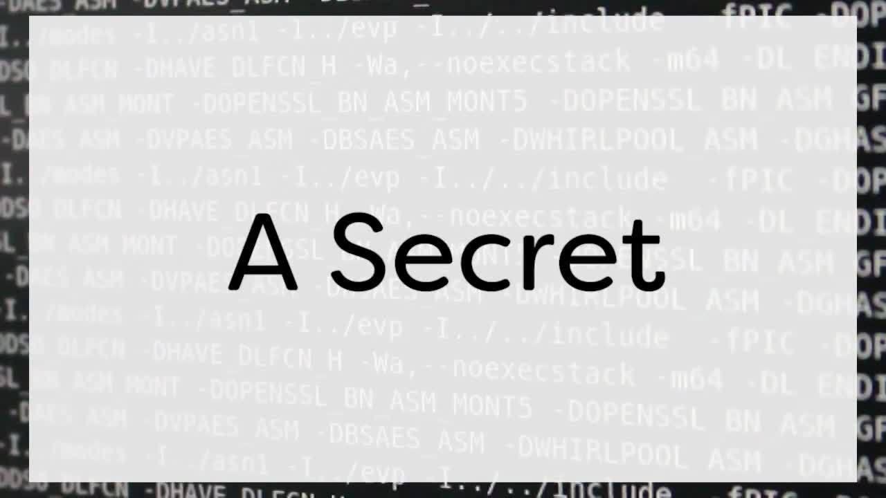 secify-asociety