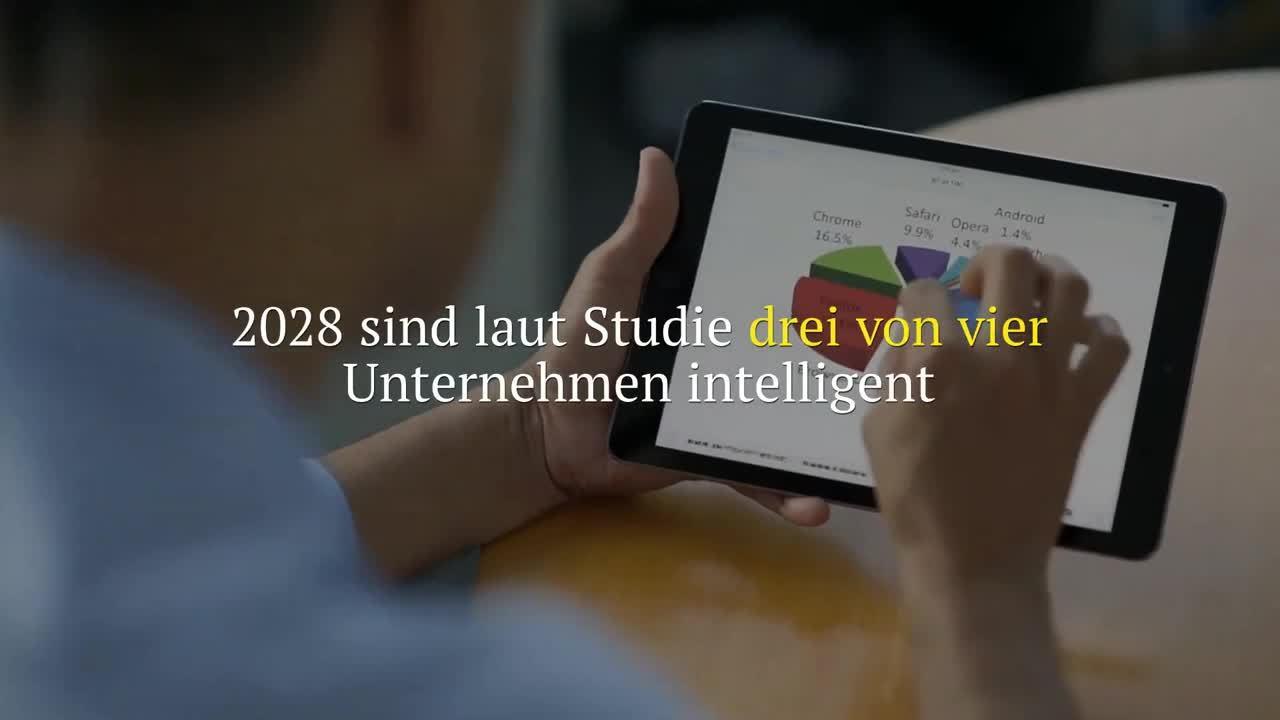 Video-Mittelstand-Heute-Smart-Enterprise-Intelligentes-Unternehmen