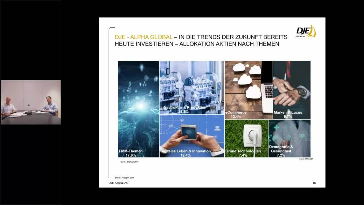 DJE - Alpha Global Webkonferenz 13.04.21_HS_least