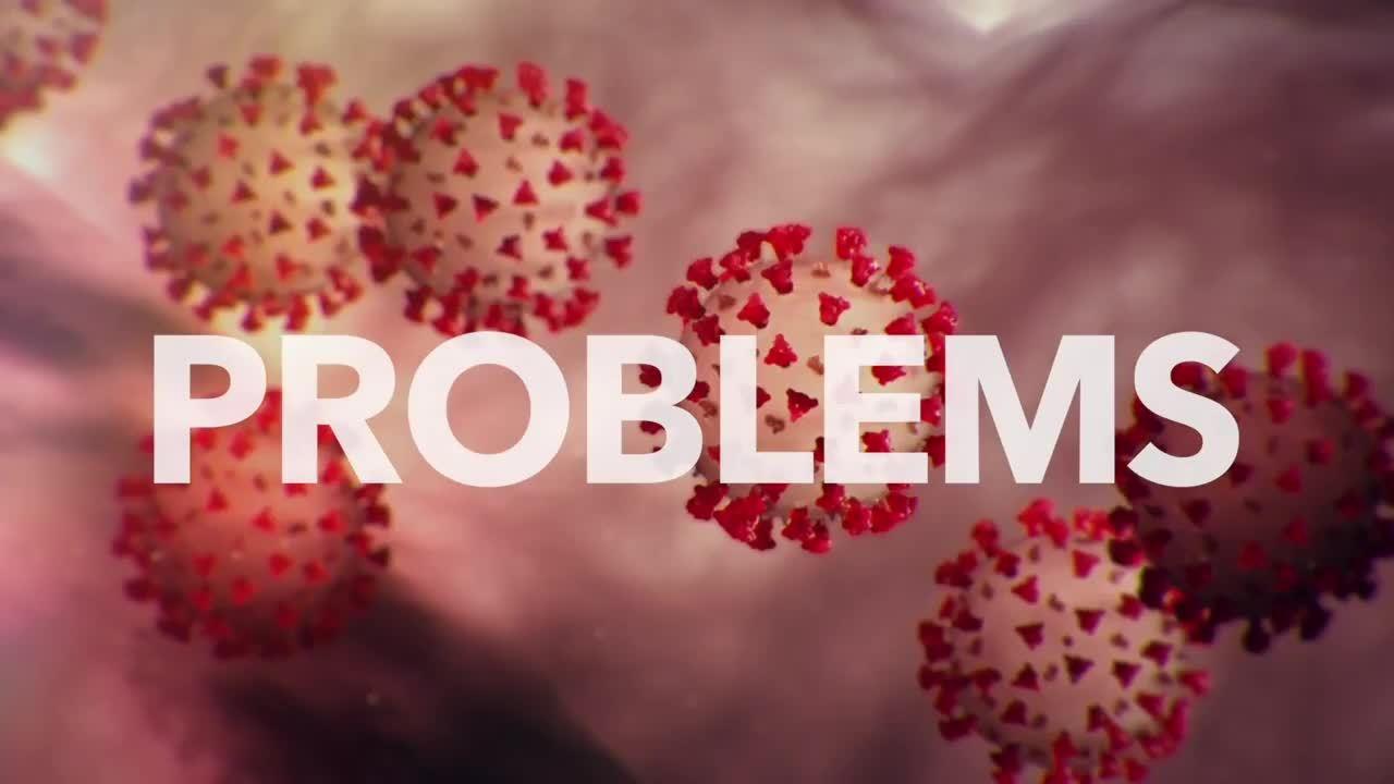 Pandemics and economics video for teachers