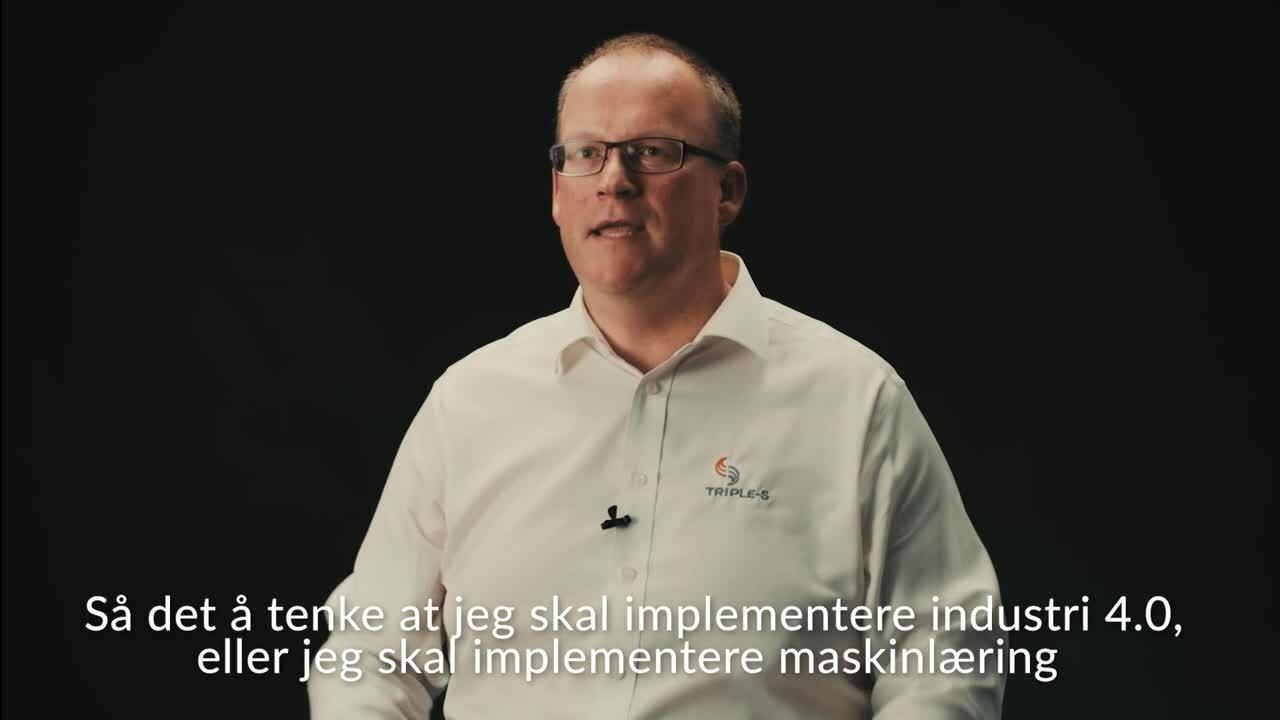Intervju-Tom-Roger-industriell-digitalisering_1