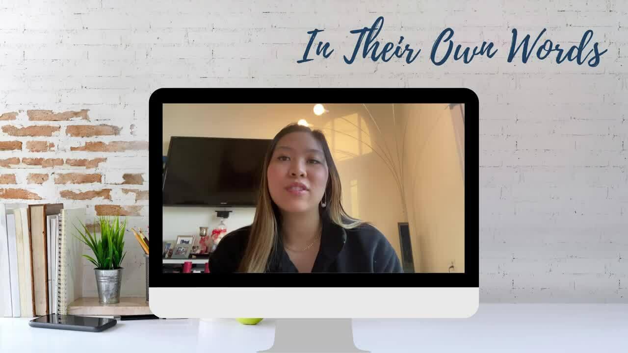 Victoria Erin JJ Video Snippet - Blog (1)
