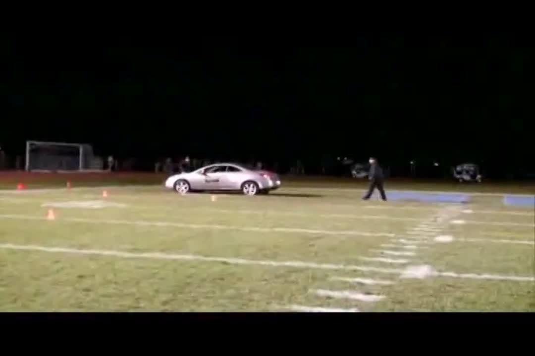 football toss-2