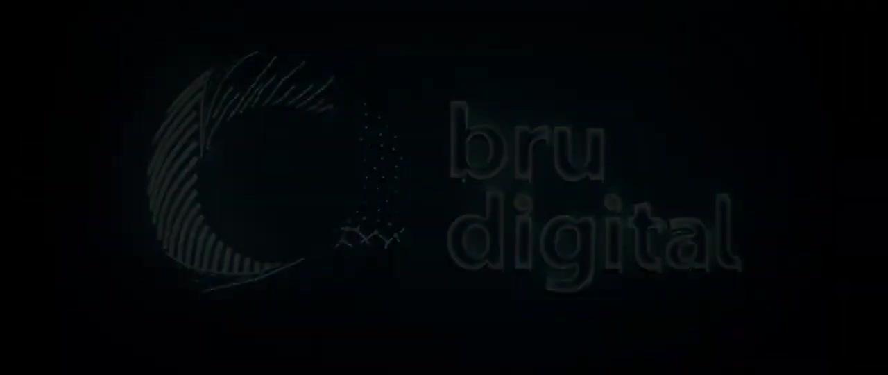 Bru Digital- 100% Computer-Coded Fabric