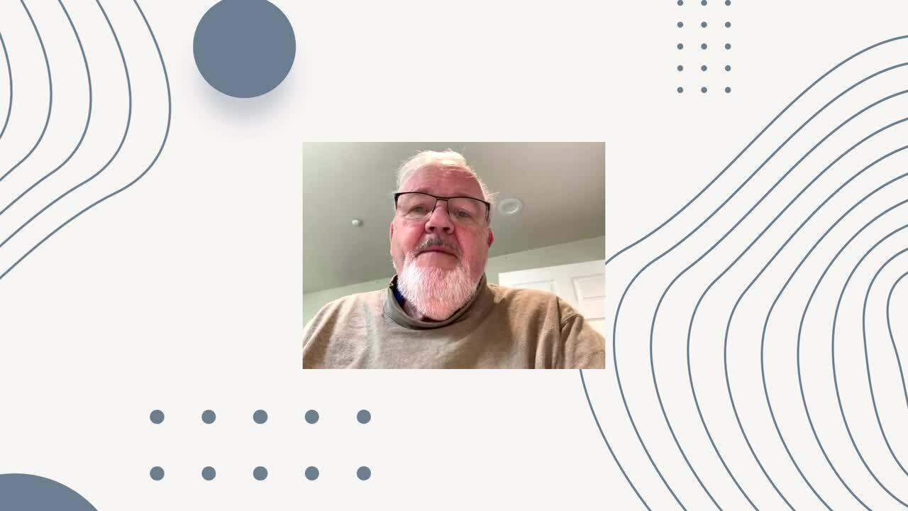 ArcSite Review Russ Rehm
