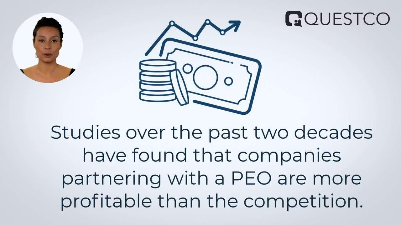 NEWS CAST OPTION #3 - How PEOs Increase Your Profitability (1)