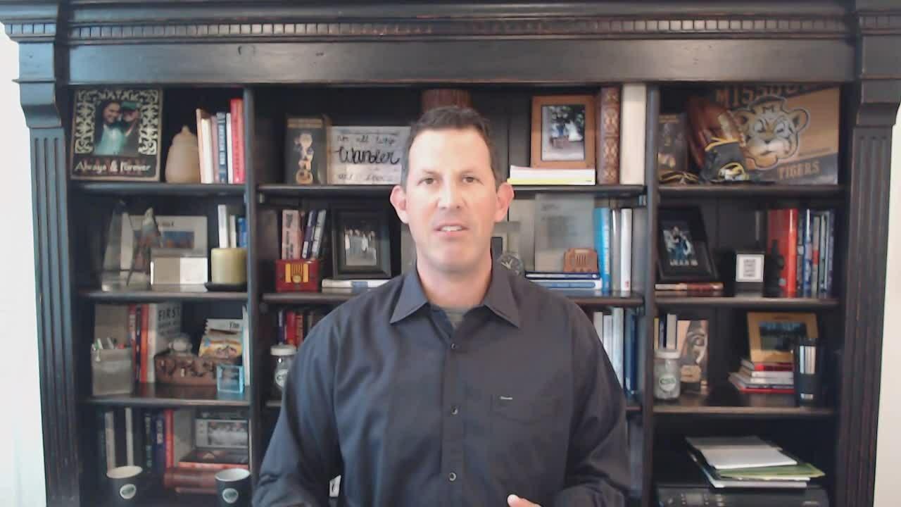 Matt Video_Growth Guide