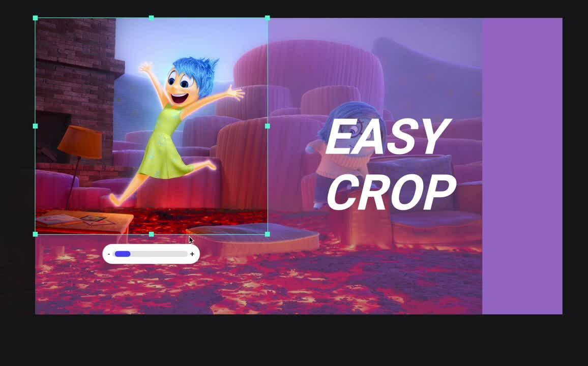 easycrop