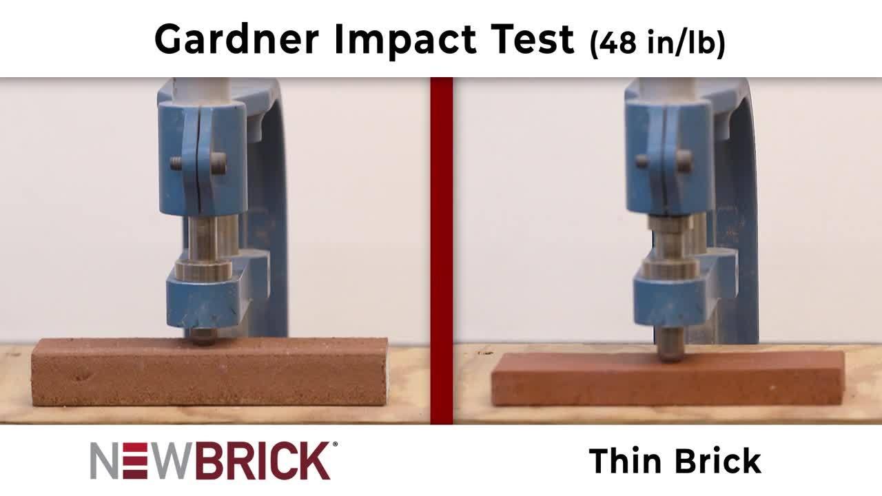 Impact Testing_v1