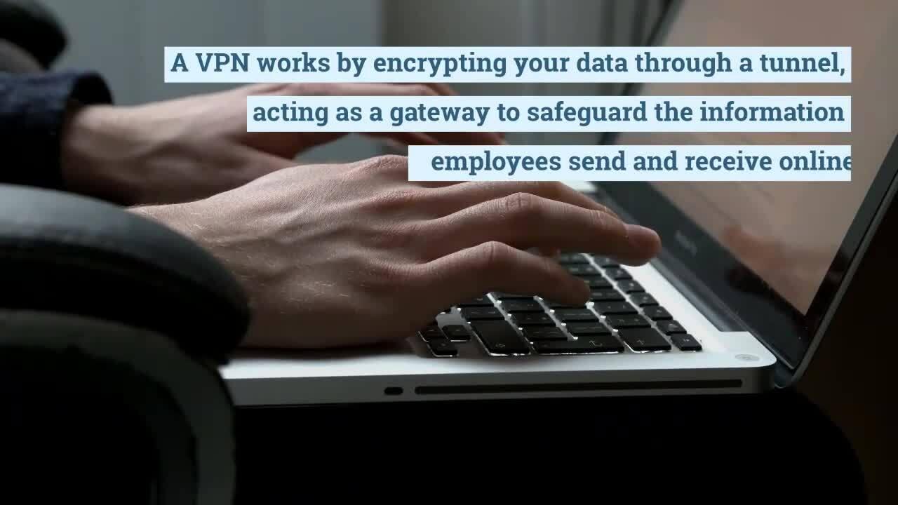 Remote_Desktop_Service_vs_VPN