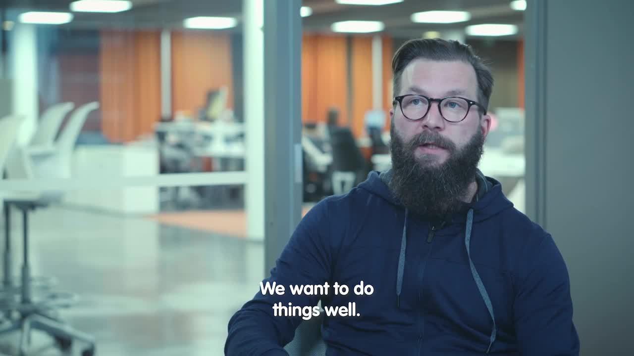 Siili siilien sanoin yritysvideo_txt