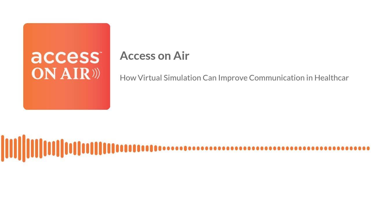 how-virtual-simulation-can-improve-communication-in-healthcare_soundbite