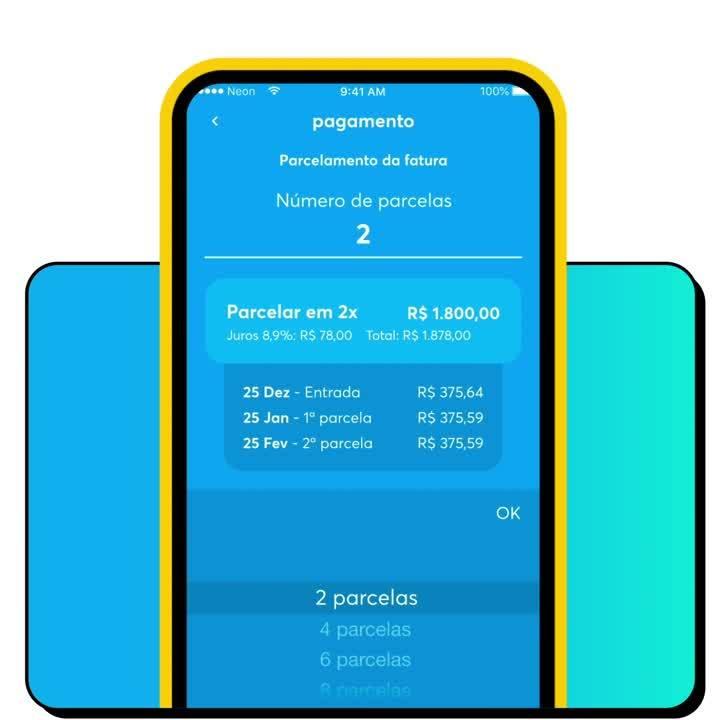 tutorial_parcelamento_fatura