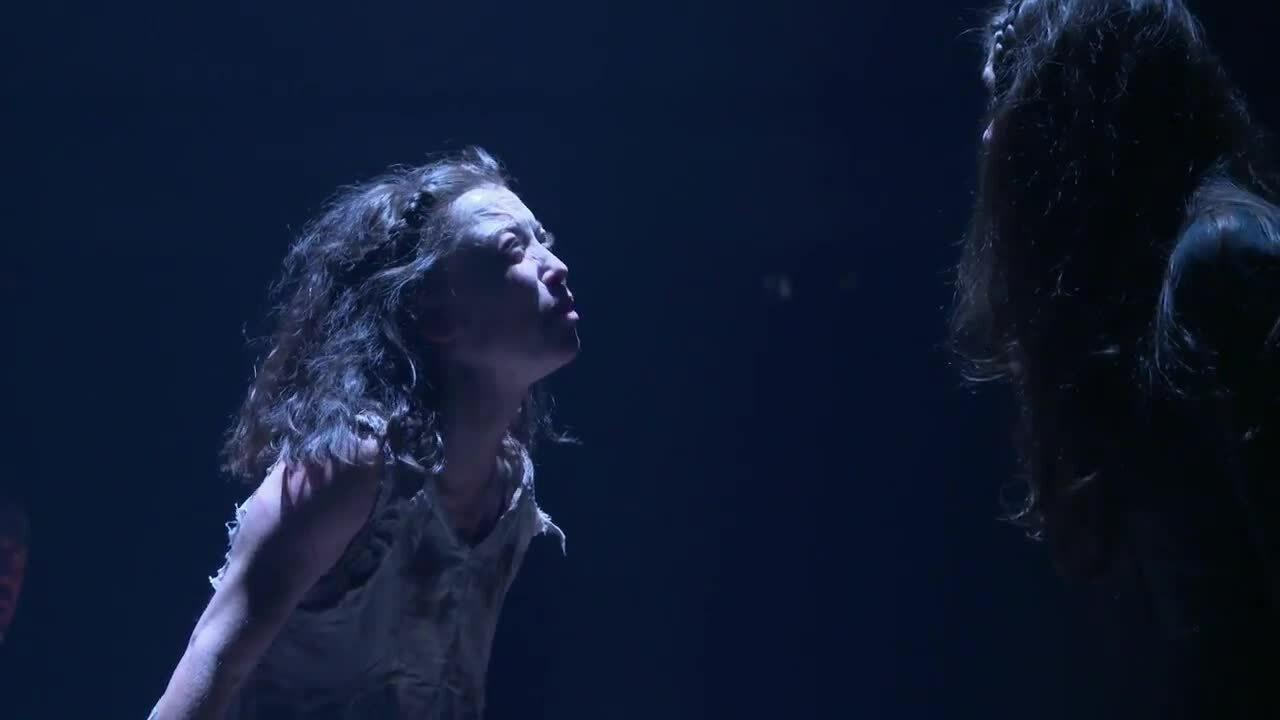 The Crucible - Arthur Miller _ Trailer _ Digital Theatre+ (1)-1