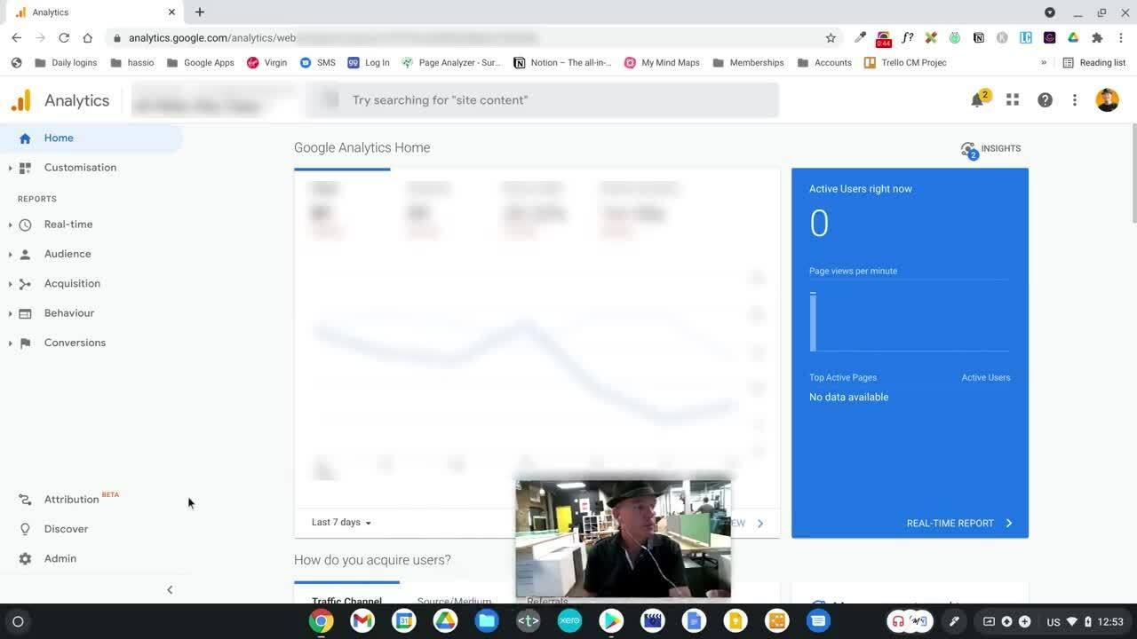 grant-google-analytics
