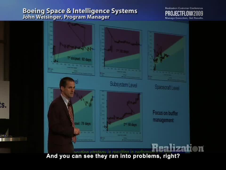 PF09_BoeingSpace&Intelligence_Short