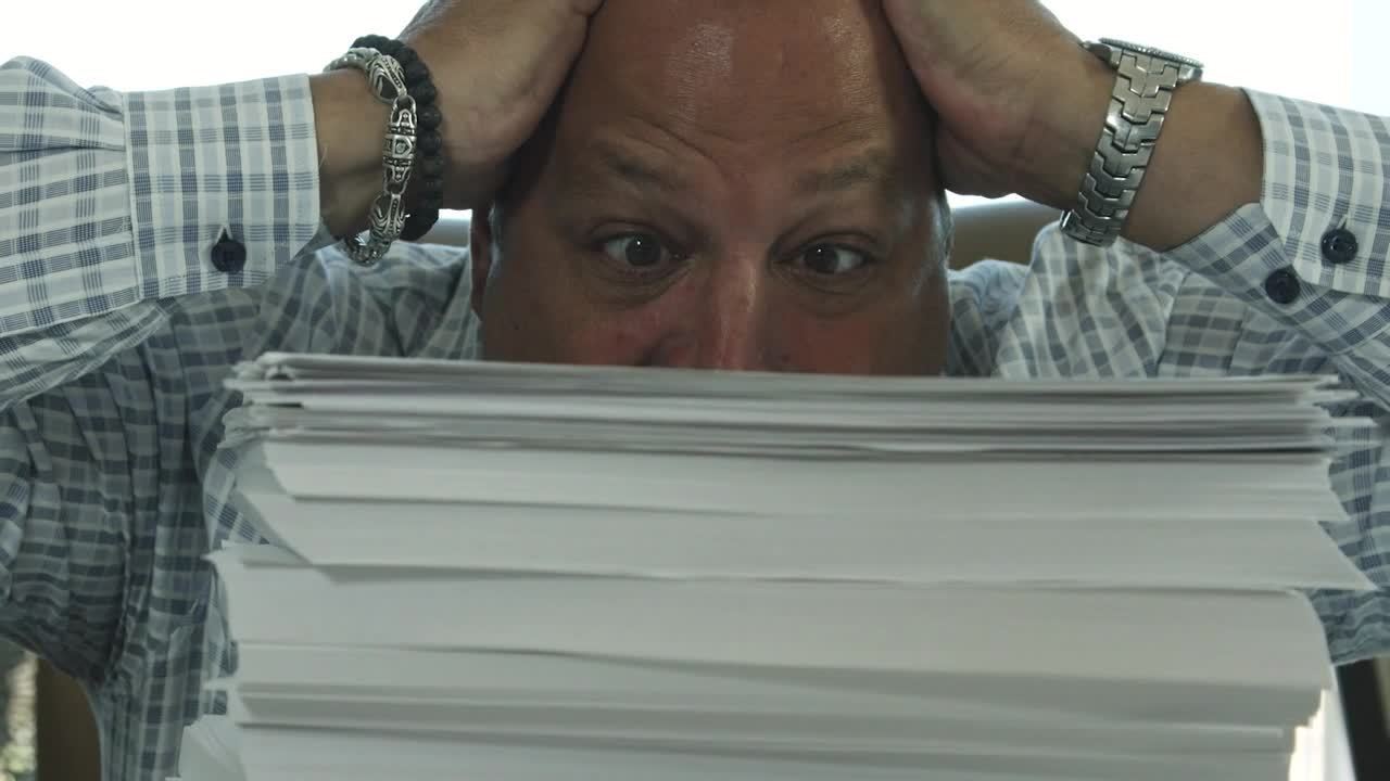 GPSI_TAKE5_02_RC17
