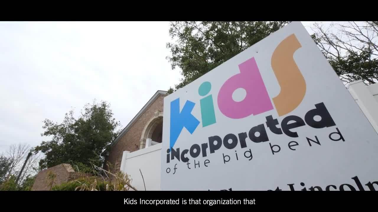 Kids Inc - 60s Subtitles