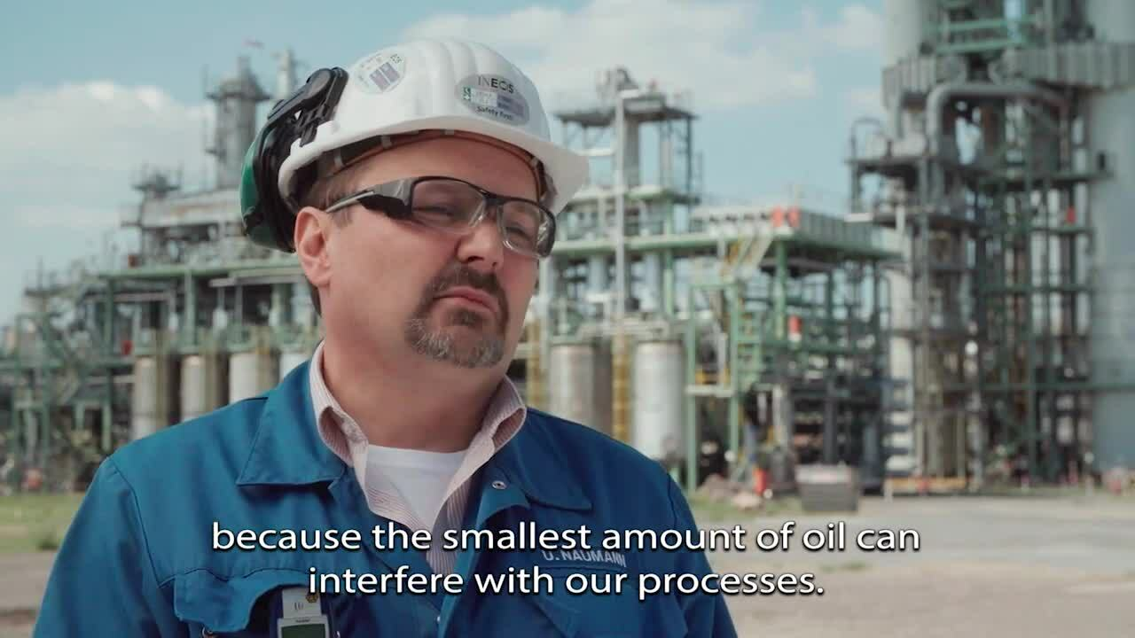 a-safer-petrochemical-facility-with-swagelok-customer-testimonials-swagelok-2020