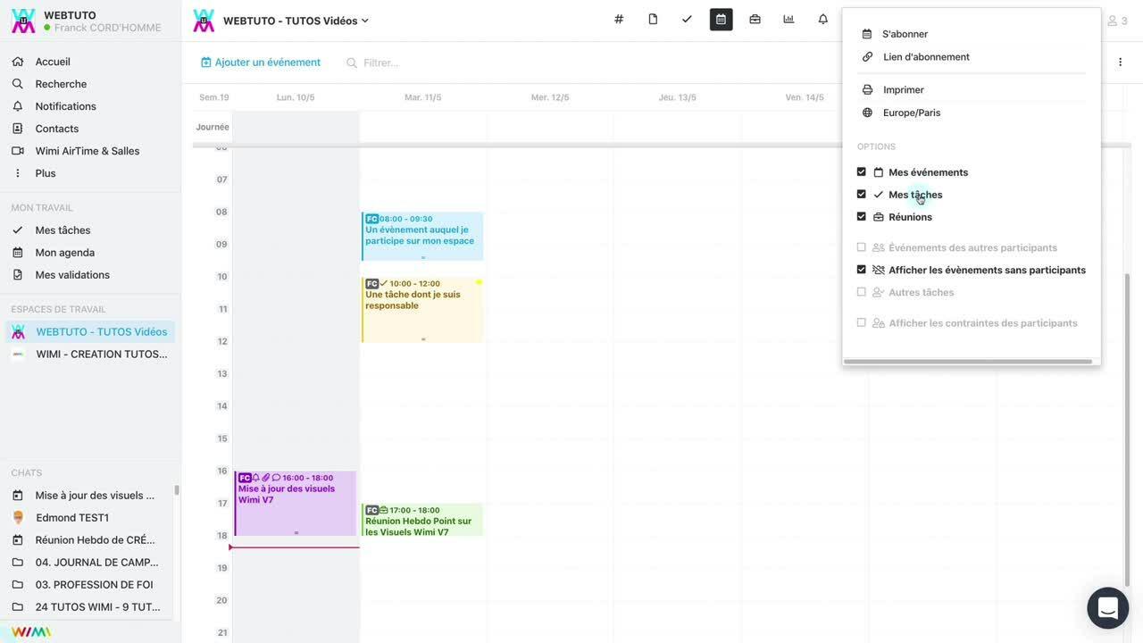 1-comment-filtrer-les-événements-à-afficher-sur-mon-calendrier-wimi-hb