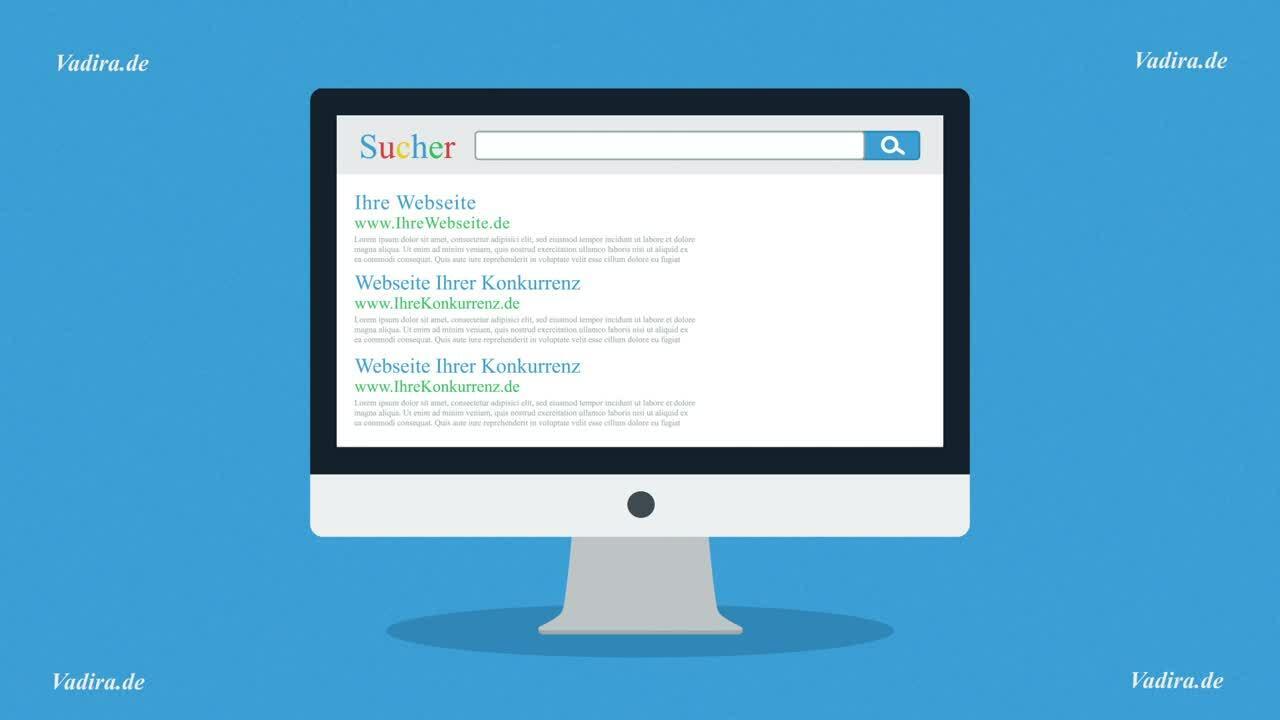 Online-Marketing-Strategien