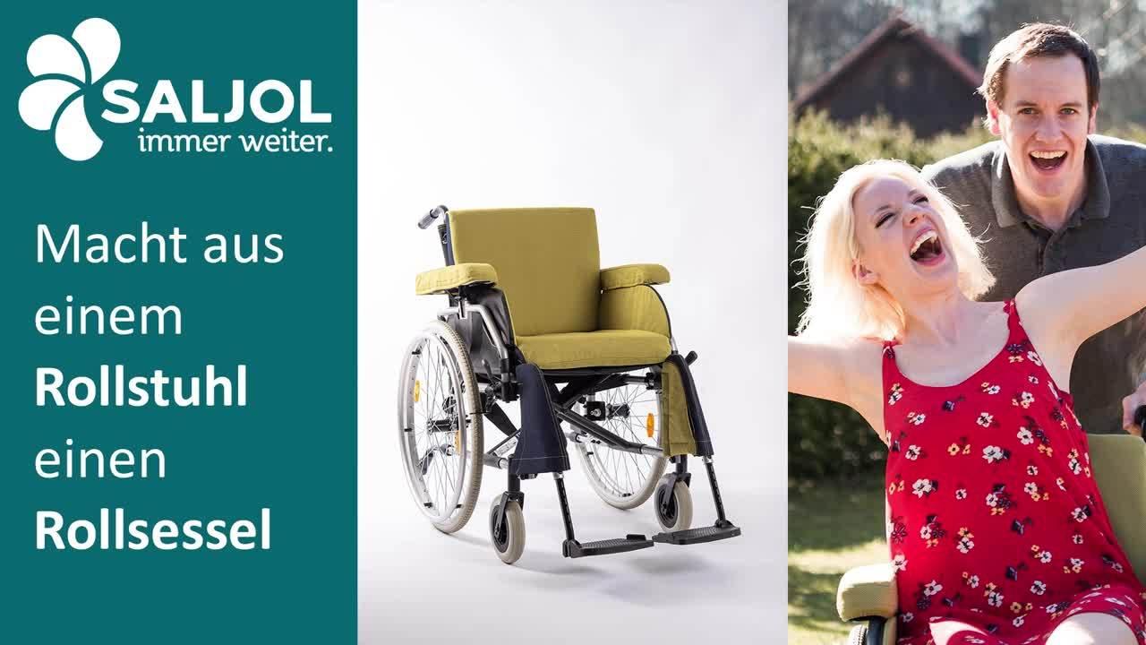 SALJOL_Rollstuhlpolster