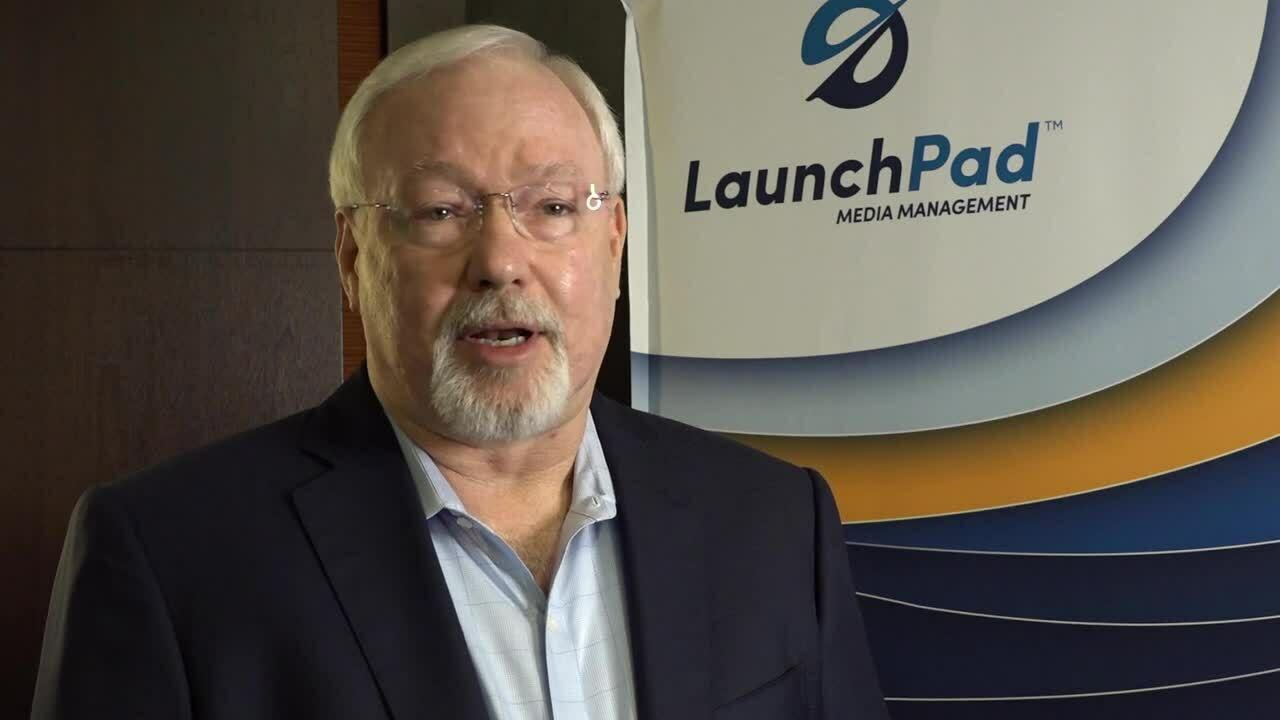 LaunchPad-sponsor-interview-REV-1