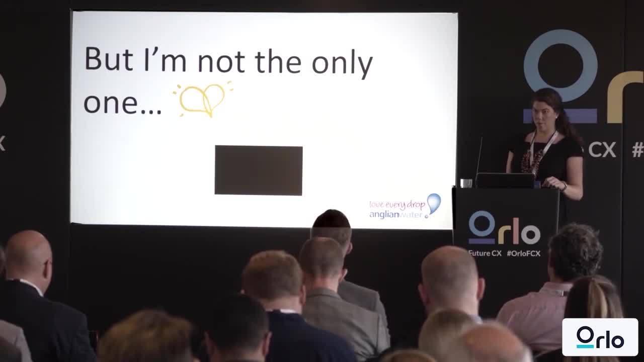 Orlo-FutureCX-London-2019-The-Unspoken-Challenge-Mental-Health_1