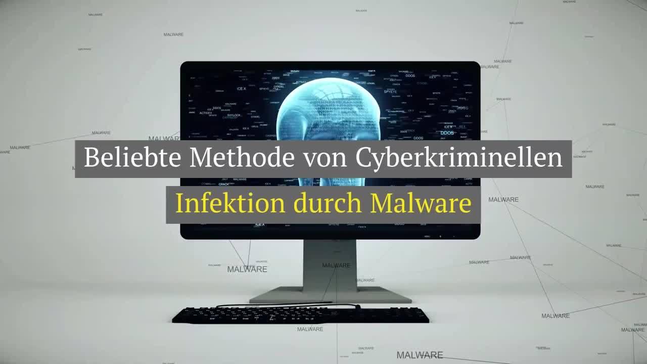 Video-Mittelstand-Heute-Cybercrime-Die-unsichtbare-Gefahr