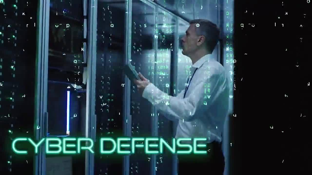 Bithawk_CyberTeaser-2019_720p_MST-20191030