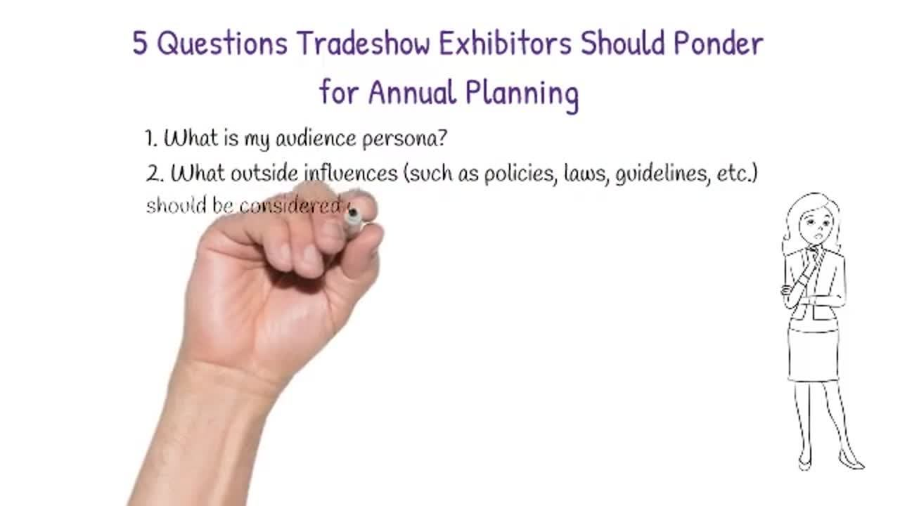 5_Questions_Tradeshow_Exhibitors_Should_Ponder_for_Annual_Planning -1