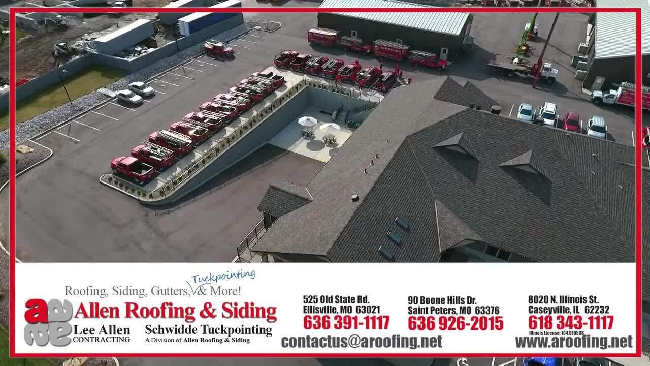 Allen Roofing 2020 DroneComREV 15