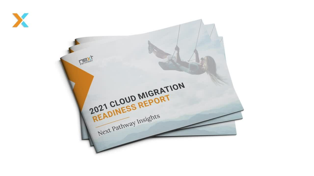 Video_Migration Report_29March2021_3rd Cut.mp4