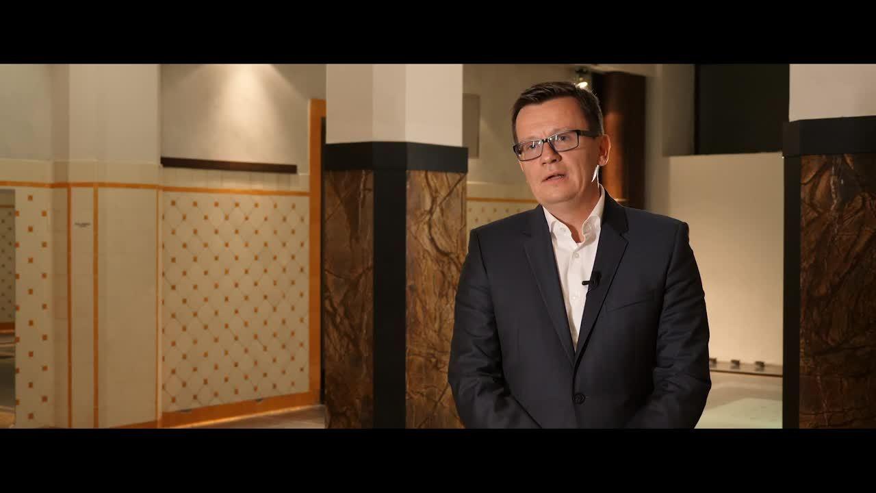 Roman Dudzik-1