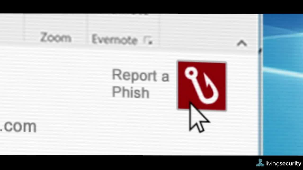 PhishingIRL