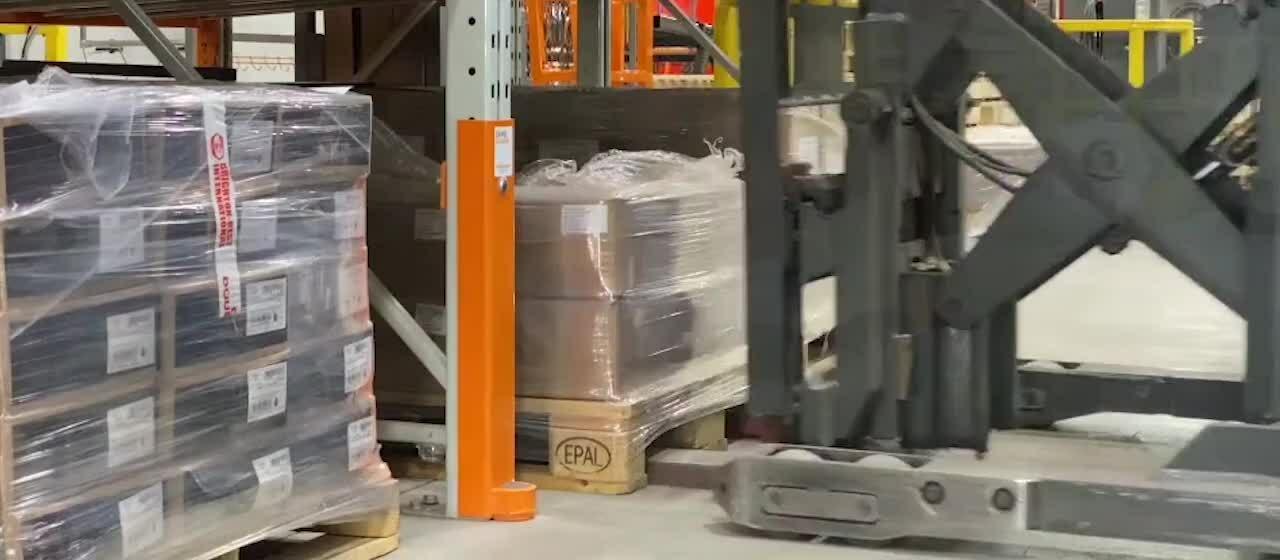 damo guard impact video + ending_1