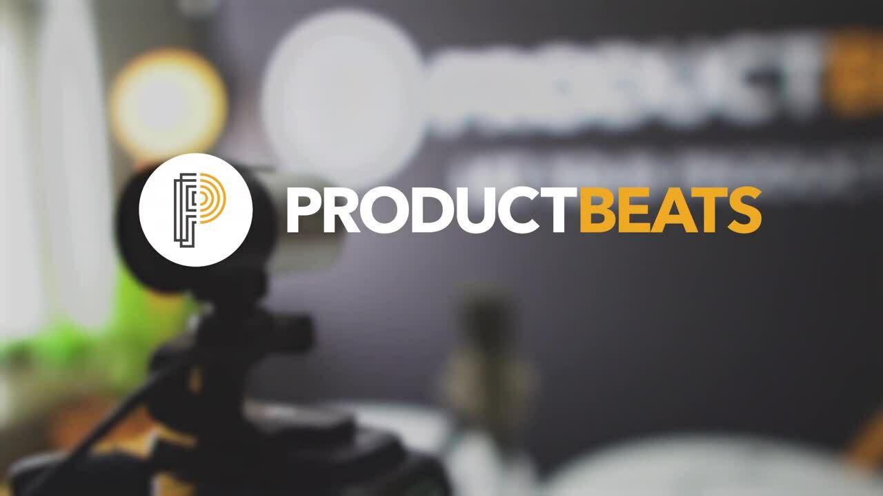 ProductBeats Intro_Trim-1