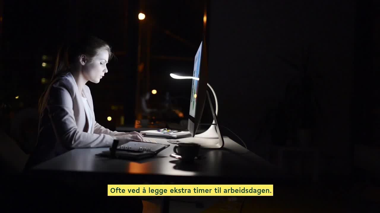 Tøffere_Tider_Blogg