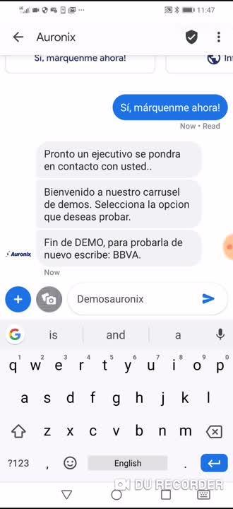 WhatsApp Video 2019-05-18 at 12.57.05
