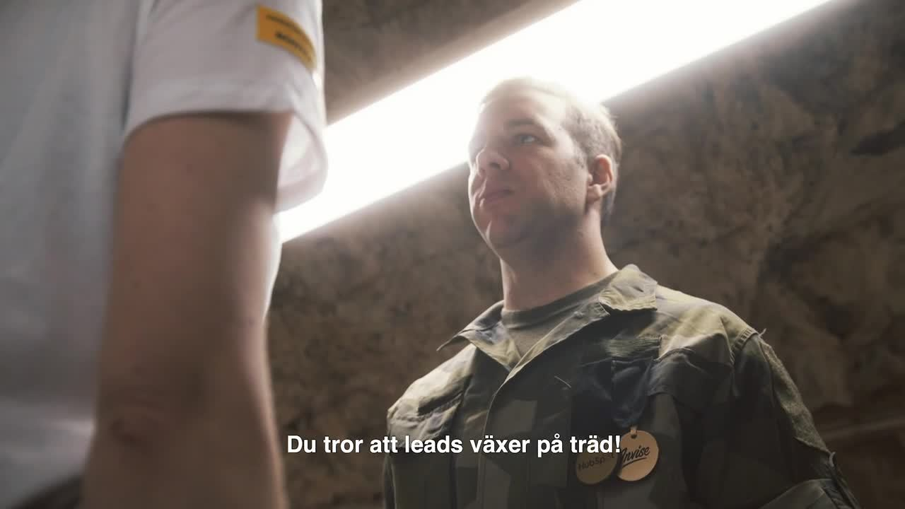 MA Boot Camp Hela 60s 16-9_1_1