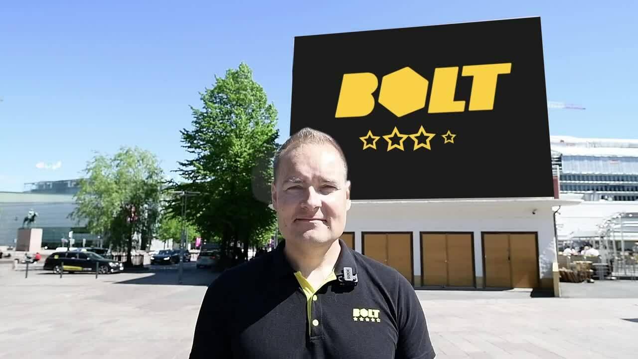 10S_BoltRefe