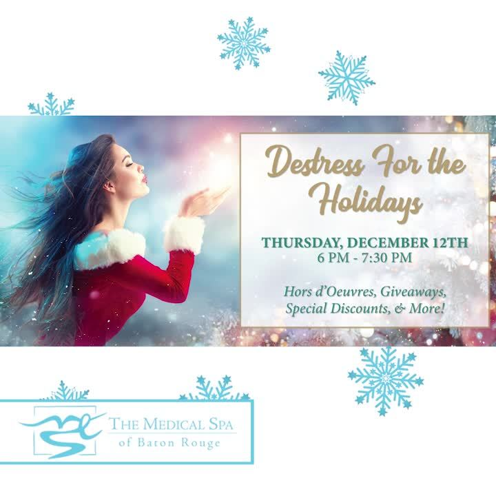 SQUARED_Destress for the Holidays_EDIT