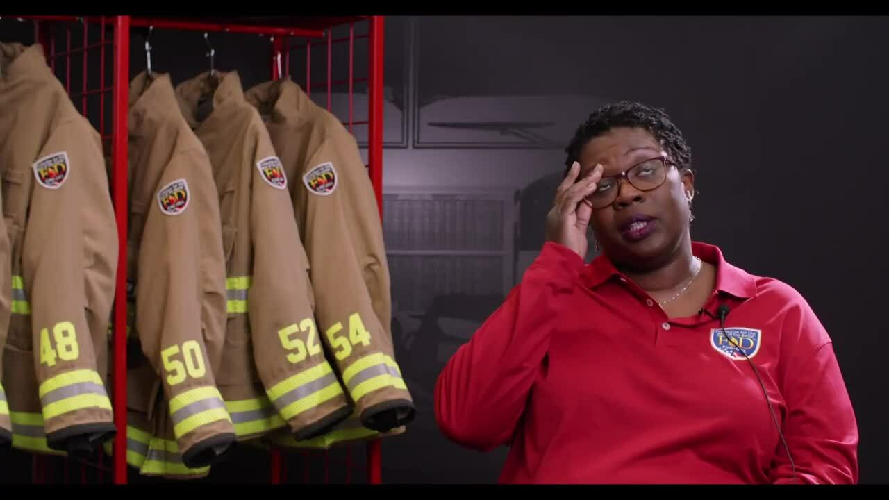 Now Hiring_ Find Purposeful Work Making Firefighter PPE