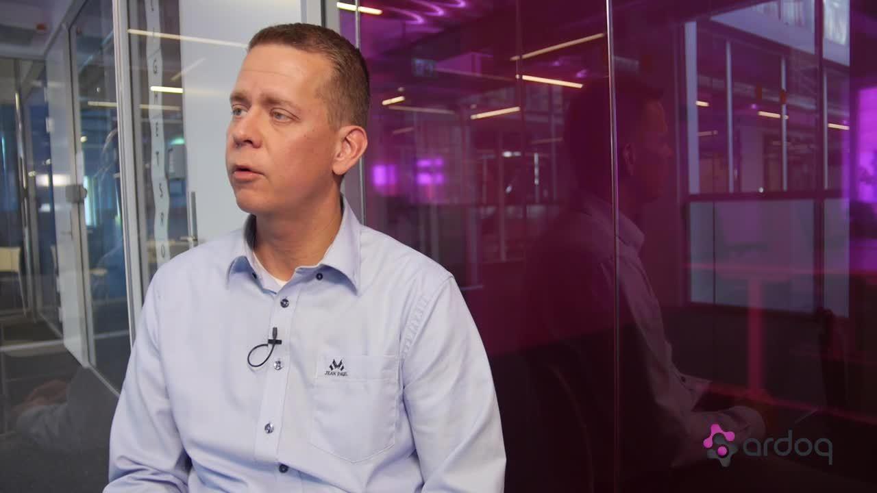 AR-VD-Customer_interview_Jakob_Breivik_Grimstveit_Capgemini